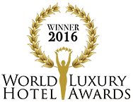 hotel-luxury-awards