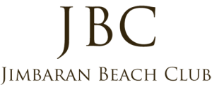 Jimbaran Beach Club