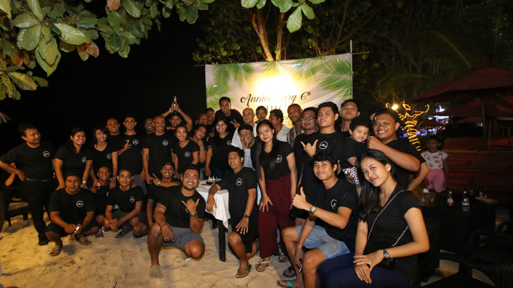 Jimbaran-Beach-Club-Anniv