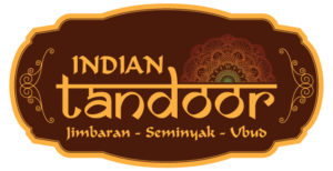 Restaurants kupu kupu jimbaran indian tandoor brings the best wonderful flavors of north indian cuisine to the jimbaran bay area the cuisine of north indian frontier afghanistan forumfinder Image collections