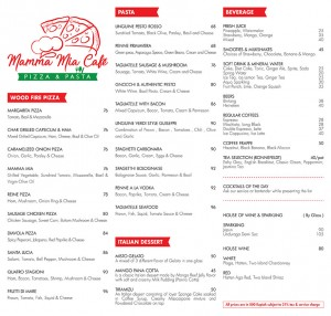 Mamma-Mia-Cafe-menu-1