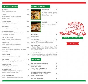 Mamma-Mia-Cafe-menu-2